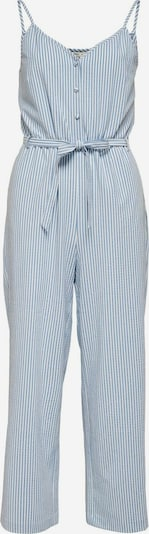 ONLY Jumpsuit in Light blue / White, Item view