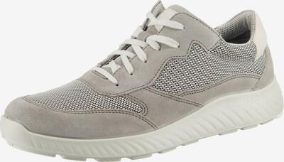 JOMOS Sneaker in offwhite, Produktansicht