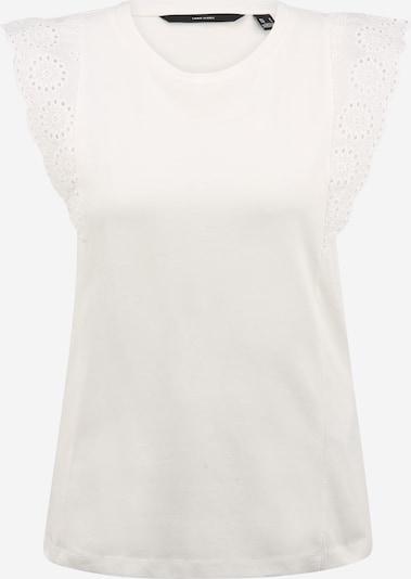Vero Moda Tall Top w kolorze białym, Podgląd produktu