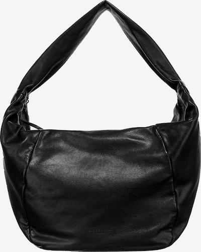 Liebeskind Berlin Shopper 'Farrah' in schwarz, Produktansicht