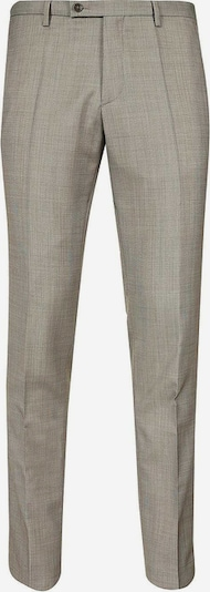 CG CLUB OF GENTS Hose 'Pascal' in beige, Produktansicht