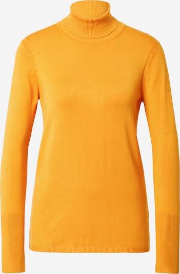 Esprit Collection Pullover in honig, Produktansicht