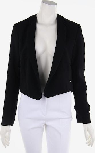 Sportmax Code Blazer in M in Black, Item view