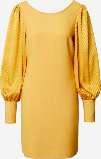 NAF NAF Šaty 'Mariou' - žlutá, Produkt