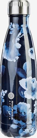 ENDURANCE ATHLECIA Trinkflasche 'Tulun' in blau, Produktansicht