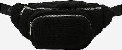 PIECES Heuptas in de kleur Zwart, Productweergave