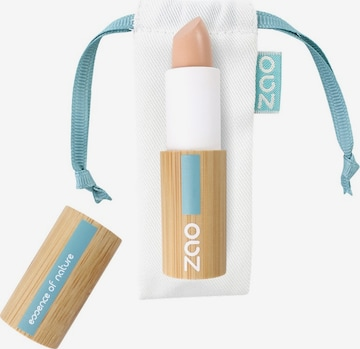 zao Concealer 'Bamboo' in Pink