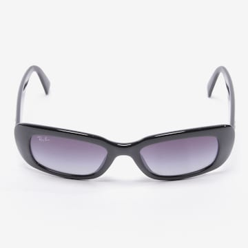 Ray-Ban Sunglasses in One size in Black
