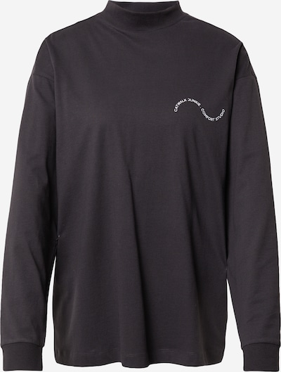 Comfort Studio by Catwalk Junkie Shirt in Black / White, Item view