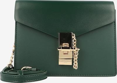 PAULS BOUTIQUE LONDON Schoudertas 'Cambridge Aubrey' in de kleur Smaragd, Productweergave