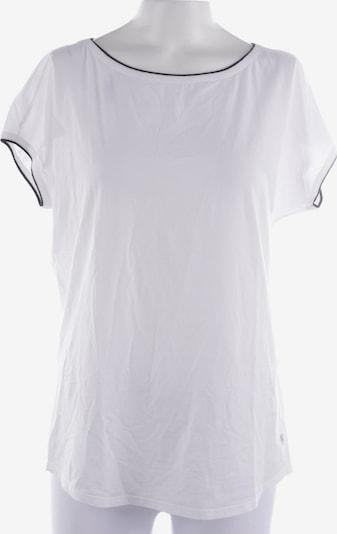 Marc O'Polo Shirt in M in weiß, Produktansicht