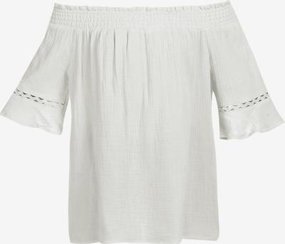 MYMO Bluza u bijela, Pregled proizvoda