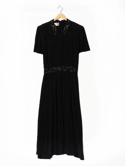 Karin Stevens Kleid in L in schwarz, Produktansicht