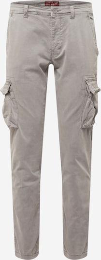 OVS Pantalón cargo en gris, Vista del producto