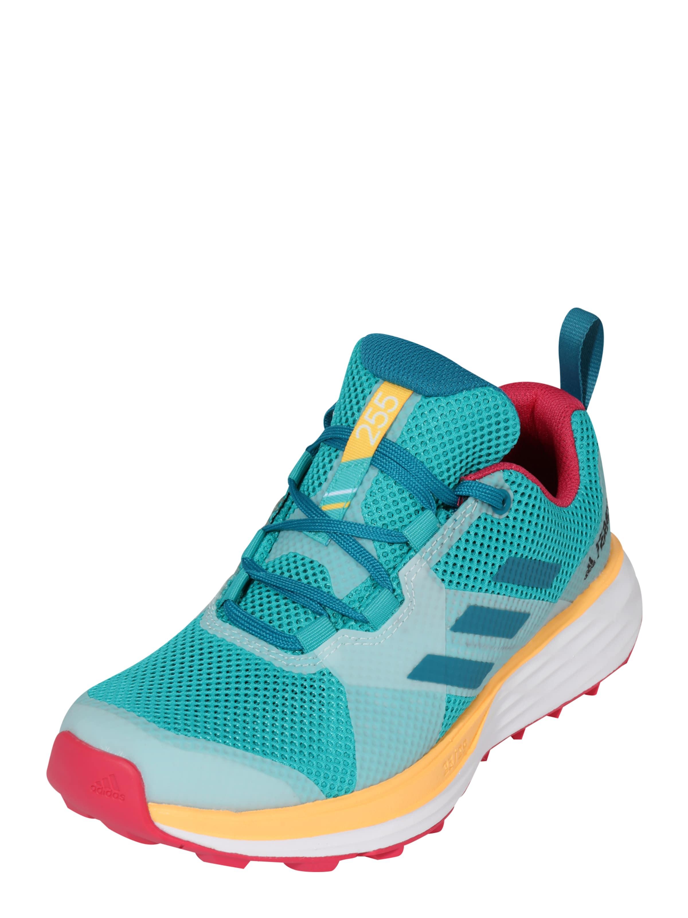 ADIDAS PERFORMANCE Sports shoe 'Terrex
