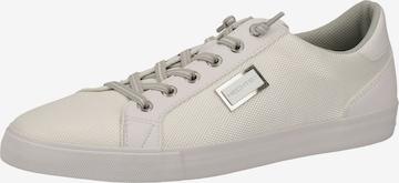 DANIEL HECHTER Sneaker in Weiß