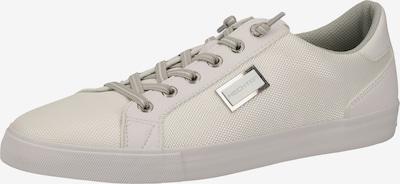DANIEL HECHTER Sneaker in weiß, Produktansicht