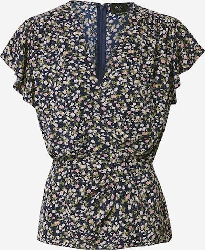 AX Paris Bluza u mornarsko plava / miks boja, Pregled proizvoda