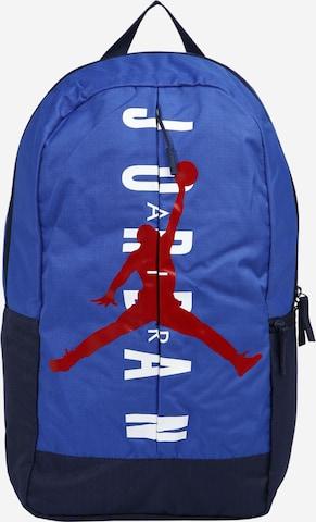 Jordan Seljakott 'SPLIT', värv sinine