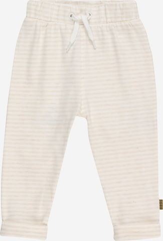 BESS Trousers in White