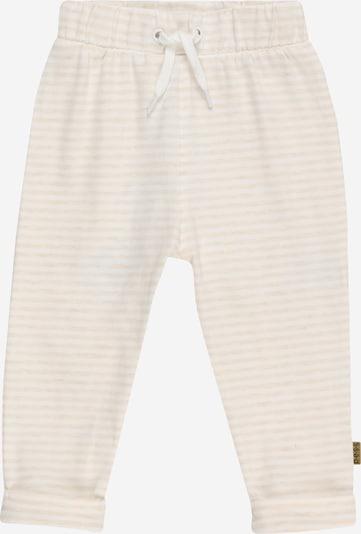 BESS Bikses, krāsa - gaiši dzeltens / gandrīz balts, Preces skats