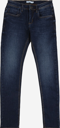 NAME IT Jeans 'ROBIN' in Blue denim, Item view
