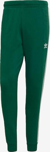 ADIDAS ORIGINALS Hose in grün, Produktansicht