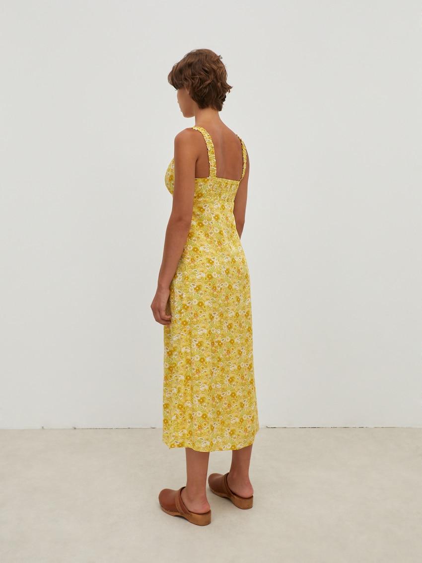 Kleid 'Shiloh'