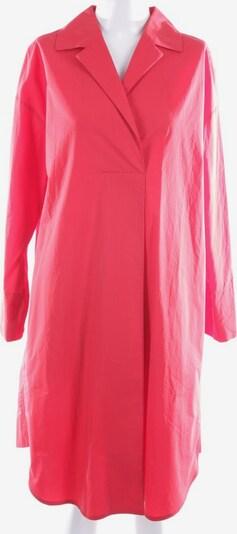 Odeeh Kleid in S in rot, Produktansicht