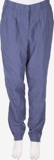 CHILLYTIME Pants in L in Blue, Item view