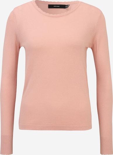 Vero Moda Petite Pullover 'LINNEA' in pink, Produktansicht