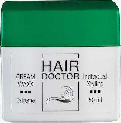 Hair Doctor Cream Waxx in, Produktansicht