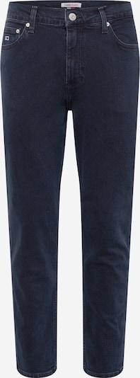 Tommy Jeans Jeans 'DAD' in de kleur Donkerblauw, Productweergave