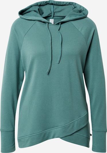 Marika Athletic Sweatshirt 'JACOBY' in Pastel blue, Item view
