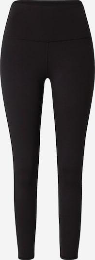 Marika Sportovní kalhoty 'OPATEK DELX' - černá, Produkt