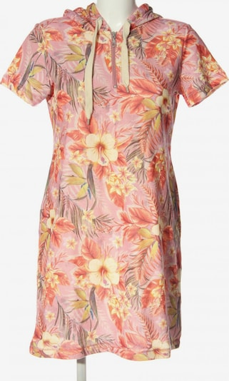 Princesse goes Hollywood Dress in S in Pastel yellow / Pink, Item view