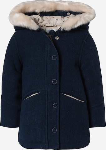 VERTBAUDET Coat in Blue