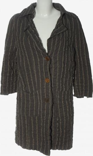 Brigitte Büge Jacket & Coat in M in Brown, Item view