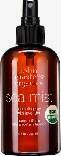 john masters organics Haarspary 'Sea Mist' in transparent, Produktansicht