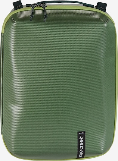 EAGLE CREEK Camera Bag in Green / Mixed colors, Item view
