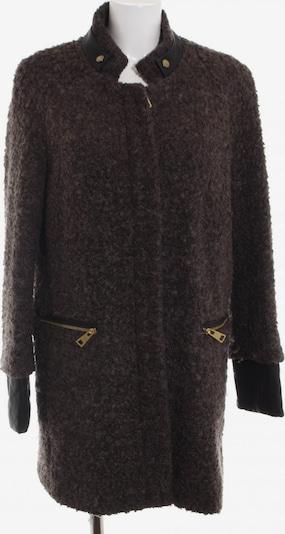 SAINT TROPEZ Jacket & Coat in L in Brown, Item view