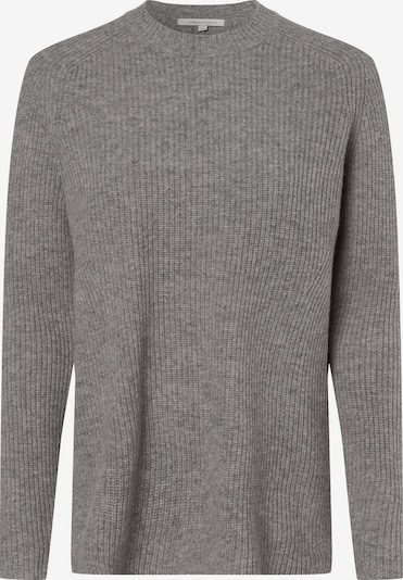 apriori Pullover in grau, Produktansicht
