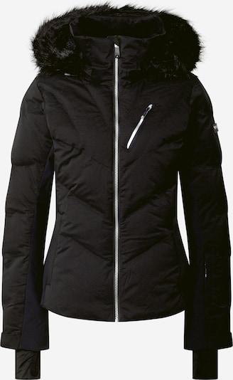 ROXY Športová bunda 'SNOWSTORM ' - čierna, Produkt