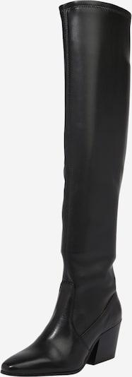 Y.A.S Stiefel 'OTHEA' in schwarz, Produktansicht