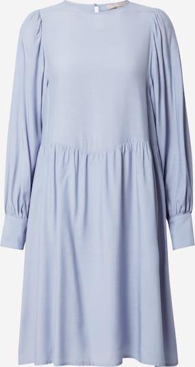 Soft Rebels Dress 'Melanie' in Light blue, Item view