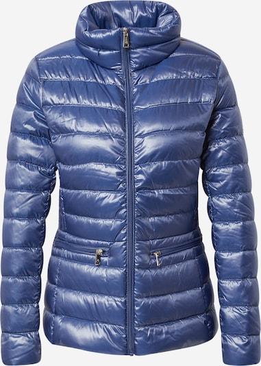 Lauren Ralph Lauren Starpsezonu jaka, krāsa - violeti zils, Preces skats