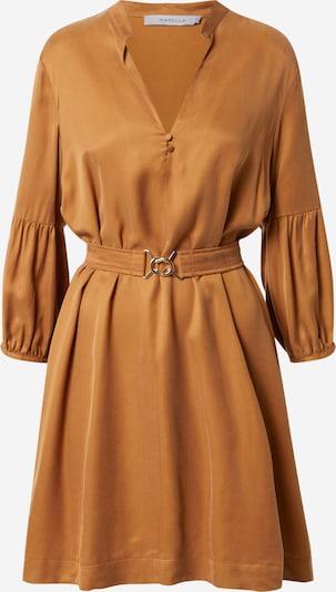 Marella Košilové šaty 'LACER' - hnědá, Produkt