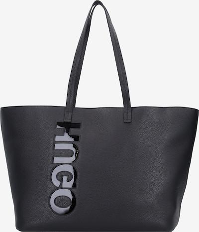 HUGO Shopper 'Chelsea' in Black, Item view