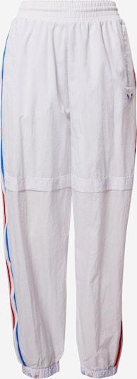 ADIDAS ORIGINALS Spodnie 'Japona' w kolorze niebieski / jasnoniebieski / jasnoczerwony / białym, Podgląd produktu