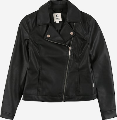 GARCIA Jacke in schwarz, Produktansicht